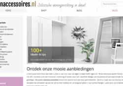 Woonaccessoires.nl