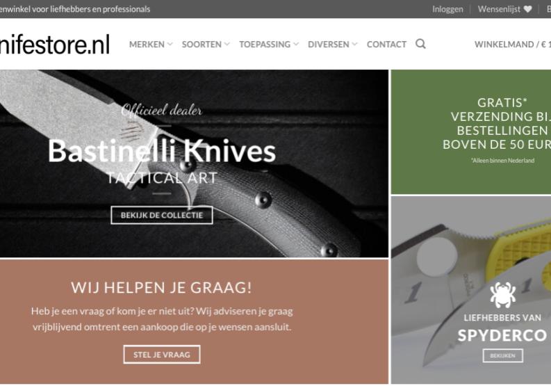 knifestore-nl